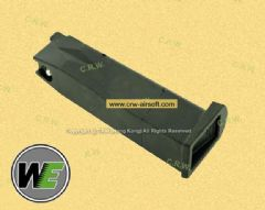 25rd Magazine for P226 GBB by WE